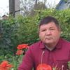 Анвар, 51, г.Набережные Челны