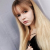 Анастасия Вадимовна, 18, г.Миасс