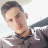 Луис, 27, г.Правдинский