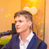 Никита, 20, г.Тверь