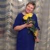 Наталья, 50, г.Актюбинский