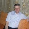 Евгений, 51, г.Владимир