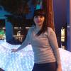 Виктория, 35, г.Волгоград