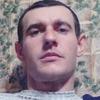 Дмитрий, 30, г.Юргамыш