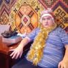 Дмитрий, 35, г.Инта