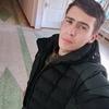 Андрей, 22, г.Тбилисская