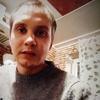 Игорь, 26, г.Пермь