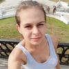 Виктория, 24, г.Можайск