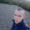 Николай, 30, г.Лабытнанги