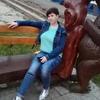 Оксана, 28, г.Пермь