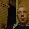Денис, 39, г.Юхнов