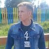 Динар, 19, г.Кукмод
