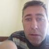 Виктор, 31, г.Светлоград