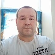 Григорий Кожокару 43 Москва