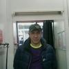 Сергей, 47, г.Северный