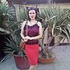 Lana, 31, г.Сердобск