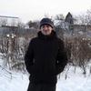 Александр, 32, г.Полушкино