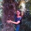 Ольга, 36, г.Саранск