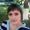 Аля, 34, г.Тимашевск