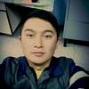 Али, 29, г.Верхний Баскунчак