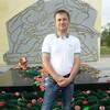 Сергей, 37, г.Черногорск