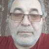 Рашид, 49, г.Назрань