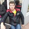 Константин, 25, г.Пижанка