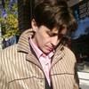 Юрий, 41, г.Александров