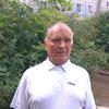 Станислав, 70, г.Рязань