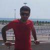 Георгий, 35, г.Хвойная