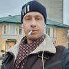 Петр Костенков, 31, г.Смоленск
