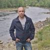 Алексей, 37, г.Удомля
