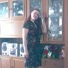 Резеда, 34, г.Нижнекамск
