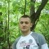 сява, 35, г.Луховицы