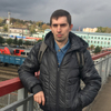 Виктор, 37, г.Ярцево