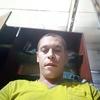 александр, 32, г.Шолоховский