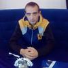 Александр, 29, г.Удачный