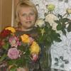ЕЛЕНА, 45, г.Ремонтное