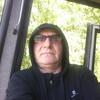 сергей, 61, г.Бабаево