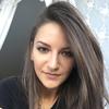 Кристина, 30, г.Йошкар-Ола