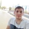 Азамат, 26, г.Астрахань