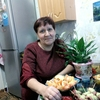 Татьяна, 60, г.Краснокамск