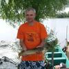 Игорь, 50, г.Киржач