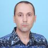 Александр, 47, г.Кущевская