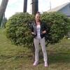 Елена, 30, г.Славгород