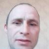 Коля, 36, г.Боговарово