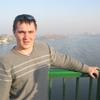 DenchiK, 34, г.Новоорск