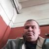 марк, 45, г.Мытищи
