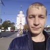 Дмитрий, 33, г.Фокино