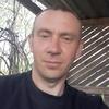 Сергей Мосягин, 41, г.Дно
